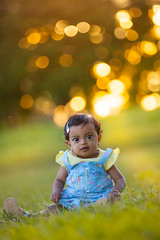 12m old (Mido Melebari) Tags: baby girl dad birth birthday kid child canada ontario guelph canon happy cake sweet portrait pink nature lake green yellow