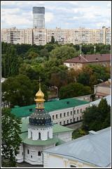 Ukraine (Marco Di Leo) Tags: ukraine kiev europe europa ucraina ukrajina ουκρανία ucrania אוקראינע ucrânia україна украина украіна украйна украјина ukrayna ukraina oekraïne úkraína ukrajna უკრაინა ուկրաինա اوکراین أوكرانيا אוקראינה یوکرین युक्रेन ഉക്രൈൻ உக்ரைன் 乌克兰 ಯುಕ್ರೇನ್ ประเทศยูเครน ウクライナ 우크라이나 烏克蘭 යුක්රේනය kiew κίεβο kijev 키예프 క్యివ్ ಕೀವ್ கீவ் 基輔 キエフ കീവ് เคียฟ ကီးယက်မြို့ קיעוו קייב киев київ kievo ਕੀਵ kijevas kijeva kievi kijów کیف كييف kíev kyjev კიევი کییف կիե кијев кіеў ኪየቭ kiyew کیئف ཀིབ། kieu kyiv kiovia kyjiw