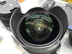IMG_3674 (digitalbear) Tags: sigma lens art line 2470mm f28 dg 14mm f18 nakano fujiya camera japan tamanohikari shuzo otemachi benjamin steak house roppongi unagi komagata maekawa marunouchi