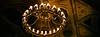 Vienna State Opera (Bruce.Chiang) Tags: hasselbladxpan hasselblad xpan fujifilm kodak fujifilmxtra400 負片 negativefilm film 銀鹽 菲林 135底片 135film 哈蘇 寬景 45mm f4 維也納 奧地利 vienna wien austria honeymoon 奧捷 蜜月 viennastateopera 維也納國家歌劇院