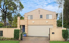 97B The Boulevarde, Oak Flats NSW