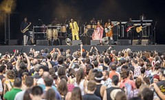 "Youssou N'Dour - Cruilla Barcelona 2017 - Viernes - 6 - M63C4198 • <a style=""font-size:0.8em;"" href=""http://www.flickr.com/photos/10290099@N07/35797459925/"" target=""_blank"">View on Flickr</a>"