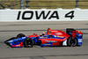 FPW17D82IS-0359 2 (AlexanderRossiOfficial) Tags: indy indycar iowa speedway oval racing race win winner crash helio castroneves hunterreay andretti alexanderrossi f1 formula1 takuma sato marco