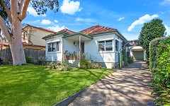 6 Carnarvon Street, Silverwater NSW