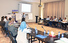Workshops on the development of Provincial Response Plans (UNDP in Iraq) Tags: local area development programme ladp