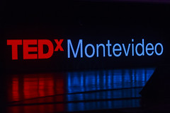 TEDx Montevideo 2017 - TEDx Abstracts (Alvimann) Tags: alvimann peoplefromtedxmontevideo peoplefromtedx gentedetedxmontevideo gentedetedx tedxmontevideo2017 tedxmontevideo montevideouruguay montevideo uruguay brand branding marca marketing abstract abstracto color colores colors colour colours shape shapes fotografia foto forma formas form forms logo logotype logotipo