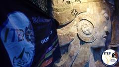 Salkantay Trek to Machu Picchu in 5 days (Salkantay Trek to Machu Picchu) Tags: salkantay salkantaytrekking salkantaytrek salcantay salkantaytrektomachupicchu salkantaytrek5days salkantaytrail machupicchu machupicchupueblo abradesalkantay salkantaypass machu picchu hidroelectric machupicchuhidroelectric