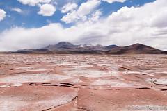 Piedras Rojas (takashi_matsumura) Tags: piedras rojas san pedro de atacama ngc landscape nikon d5300 panorama cloud sigma 1750mm f28 ex dc os hsm