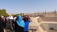 Aswan High Dam (Rckr88) Tags: aswan high dam aswanhighdam egypt africa travel travelling water people nubia upperegypt nileriverupperegypt nileriver nile dams lake lakes lakenasser nasser