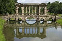 PriorPark-0688 (Neil Hobbs) Tags: bath nationaltrust palladianbridge priorpark