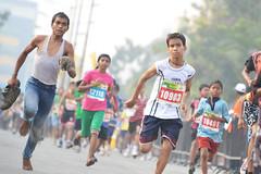 marathon-2013-0083