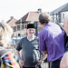"Hartlepool Prayer Walk Day 1 • <a style=""font-size:0.8em;"" href=""http://www.flickr.com/photos/23896953@N07/34267262024/"" target=""_blank"">View on Flickr</a>"