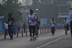 marathon-2013-0025