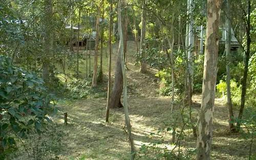 Lot 40, 189 Amaroo Dr, Smiths Lake NSW 2428