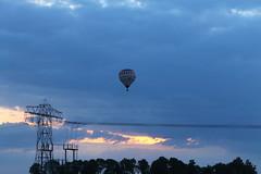170605 - Ballonvaart Veendam naar Wirdum 80
