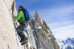PeteWilk_2017-05-24_31356.jpg (pete_wilk) Tags: charlieboas alpineclimbing blueicesalesmeetingouting france