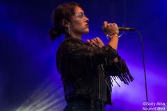 Agar Agar at the Art Rock Festival (04/06/2017) (Solly Alba) Tags: artrock festival stbrieuc agaragar