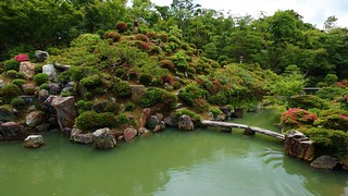 Kyoto Chishaku-in