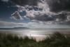 22/52 Stroller Rush (Valeri Byrne ...artvaleri) Tags: fingal ireland easternireland northdublin irishsea rushcodublin