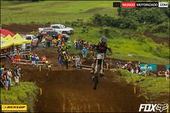 Motocross4Fecha_MM_AOR_0453