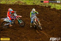 Motocross4Fecha_MM_AOR_0380