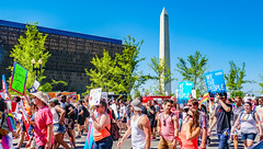 2017.06.11 Equality March 2017, Washington, DC USA 6591