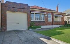 57 Bradley Street, Goulburn NSW