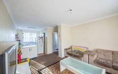 4/1 Denison Avenue, Barrack Heights NSW