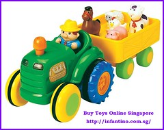 Buy Toys Online Singapore (infantinosingapore1) Tags: baby car safety seats strollers singapore