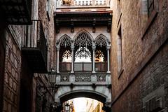 Barcelona city (Gruenewiese86) Tags: barcelona urlaub travel explore city canon