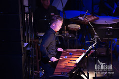 20170617 Percussion United DSC_0099 web