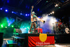 XAVIER RUDD - Parco Tittoni, Desio (MB) 14 June 2017 ® RODOLFO SASSANO 2017 6 (Rodolfo Sassano) Tags: xavierrudd concert live show parcotittoni desio barleyarts songwriter singer australianmusician multiinstrumentalist folk blues indiefolk reggae folkrock liveinthenetherlandstour