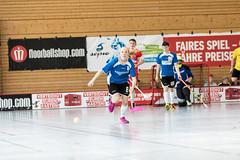 """Stena Line U17 Junioren Deutsche Meisterschaft 2017   67 • <a style=""""font-size:0.8em;"""" href=""""http://www.flickr.com/photos/102447696@N07/34552503043/"""" target=""""_blank"""">View on Flickr</a>"""
