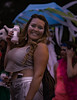 img-2017-06-17-1770 (Wizimir) Tags: america fremont gasworkspark seattle summer us usa unitedstates wa washington city event events human humanbeing humanbeings humans parade people person procession seasons social society solstice streetscene summersolstice summertime