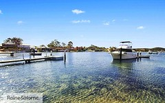 10 Marina View Parade, St Huberts Island NSW