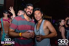 Pride-145