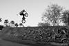 #bmx #rider #biker #2016 #murcia #españa #spain #deporte #sport #blancoynegro #blackandwhite #photography #photographer #picoftheday #sonystas #sonyimages #sonyalpha #sonyalpha350 #sonya350 #alpha350 (Manuela Aguadero PHOTOGRAPHY) Tags: blackandwhite picoftheday españa sonystas bmx photography murcia 2016 deporte sonyalpha sonya350 sonyalpha350 sonyimages biker photographer rider blancoynegro alpha350 spain sport