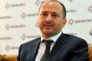Remus Borza, despre excluderea din ALDE: E cale lungă