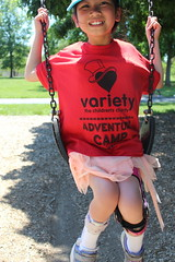 IMG_8742 2 (varietystl) Tags: summercamp afobraces afos legbraces swing orthotics kneebraces