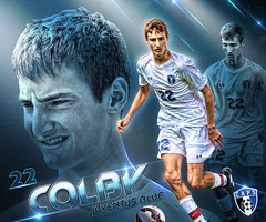 Colby_CAPS_Graphic_17 (Sideline Creative) Tags: capturingthemoment soccer sportsedit sportsedits socceredit socceredits digitalart graphicdesign