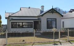 180 Meade Street, Glen Innes NSW