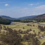 River Dee - Scotland thumbnail