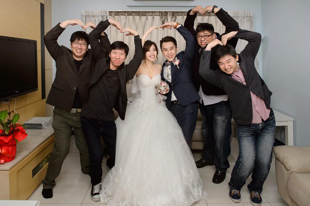 台北婚攝, 守恆婚攝, 婚禮攝影, 婚攝, 婚攝小寶團隊, 婚攝推薦, 新莊典華, 新莊典華婚宴, 新莊典華婚攝-64