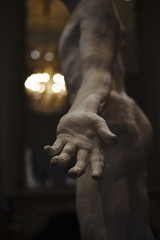 Musée Rodin (Just an archive for my photos) Tags: paris museerodin