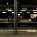 Stazione di Lugano