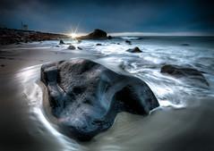 Rise & Shine (ADW44) Tags: danapoint sunrise orangecounty california calilife beach tidepool waves ocean pacificocean longexposure canon5dmarkiii canon1635mmf28 leefilters ndfilter