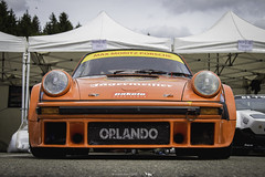 Porsche 934 Jägermeister (HistoRacingHD) Tags: spa classic 2017 porsche 934 jägermeister paddock car francorchamps spafrancorchamps historicracinghd historacinghd perfectclassic keeplegendsalive legend race racecar racer