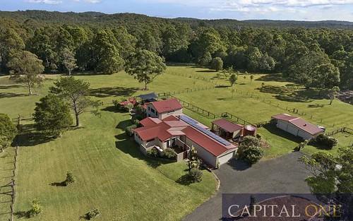134 Wyee Farms Road, Wyee NSW