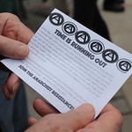 135.Assembly.ActUp.NYC.30March2017 thumbnail