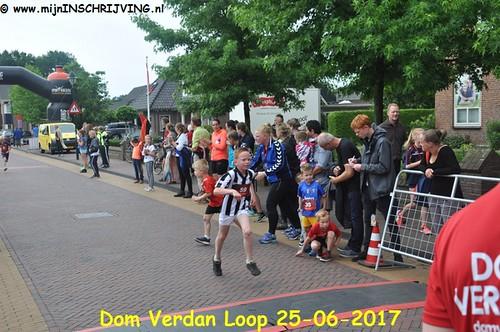 DomVerdan_25_06_2017_0518